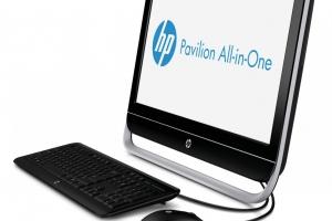 HP stellt neues Portfolio vor