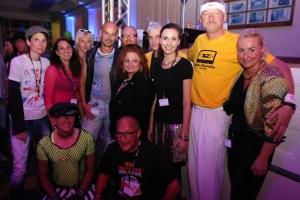 comTeam Systemhaus-Verbund feiert 30. Geburtstag