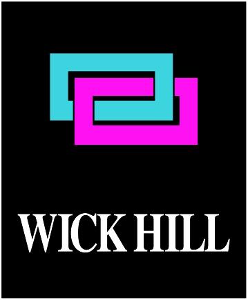 Platz 30: Auf Platz 30 liegt VAD Wick Hill mit einem Umsatz von 46,7 Millionen Euro im Jahr 2014. Zu den Schlüssel-Herstellern des Unternehmens mit Sitz in Hamburg gehören Watchguard, Kaspersky und Fortinet.