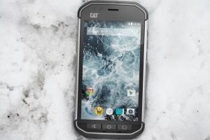 10 coole IT-Gadgets für den Herbst
