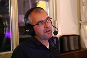 Channelcast: der Jubi-Podcast