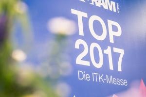 TOP 2017