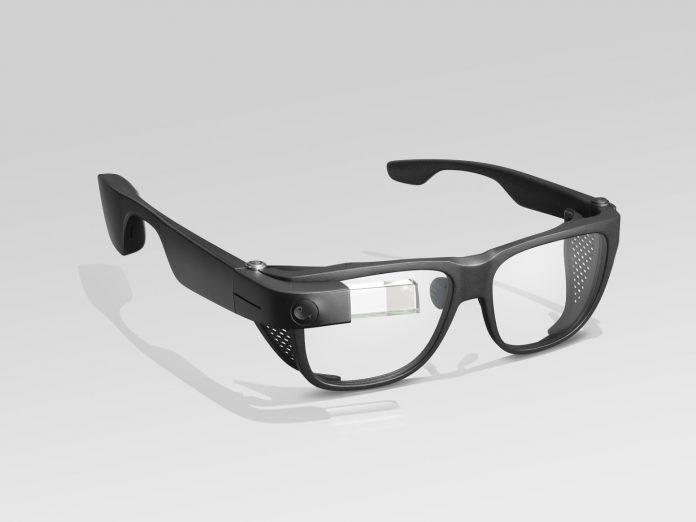 Tech Data wird autorisierter Distributor für Google Glass