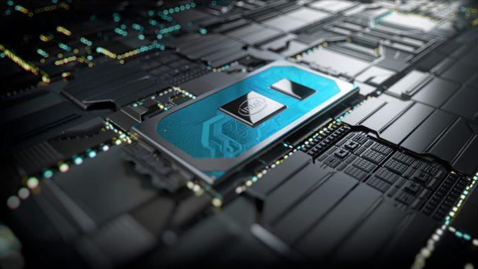 Chip-Probleme bei Intel