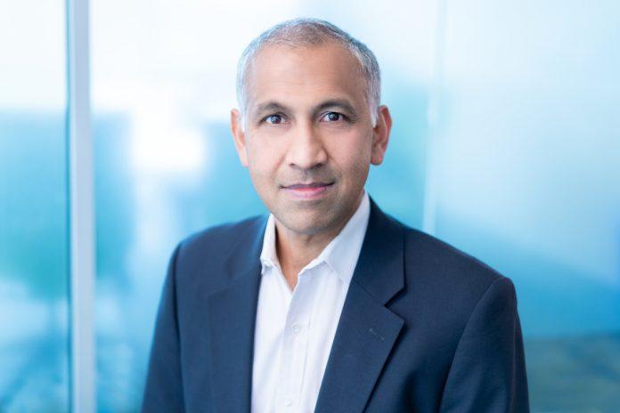 Nutanix ernennt neuen CEO