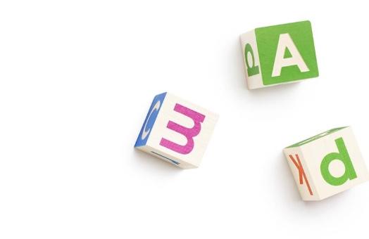 Alphabet enttäuscht Anleger