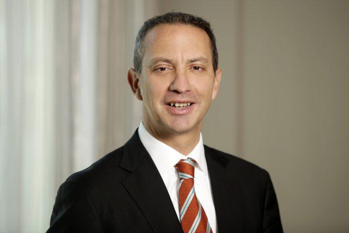 Gustavo Möller-Hergt