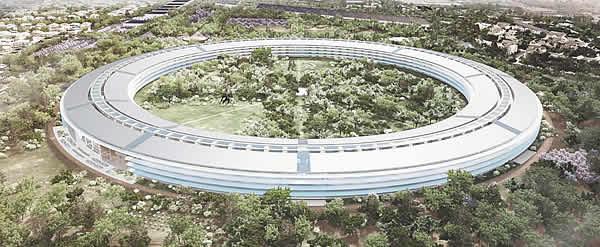 Apple und Microsoft setzen Rekordjagd fort