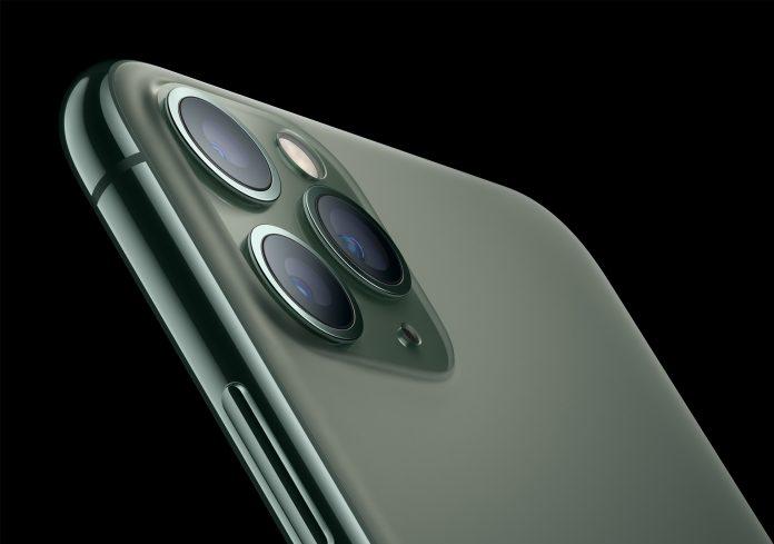 Corona-Krise: Apple rationiert iPhones