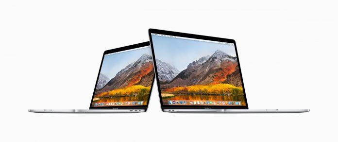 Tech Data bietet Apple-Leasing