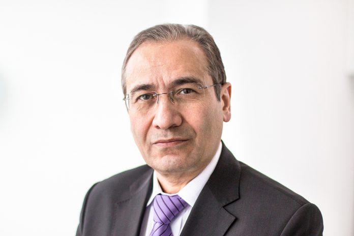 Jerry J. Artishdad