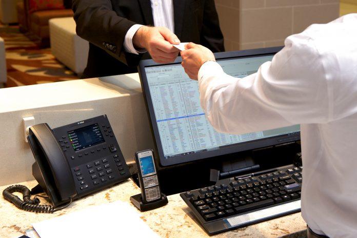 Handelsforscher: Wirecard im Handel kein führendes Zahlsystem