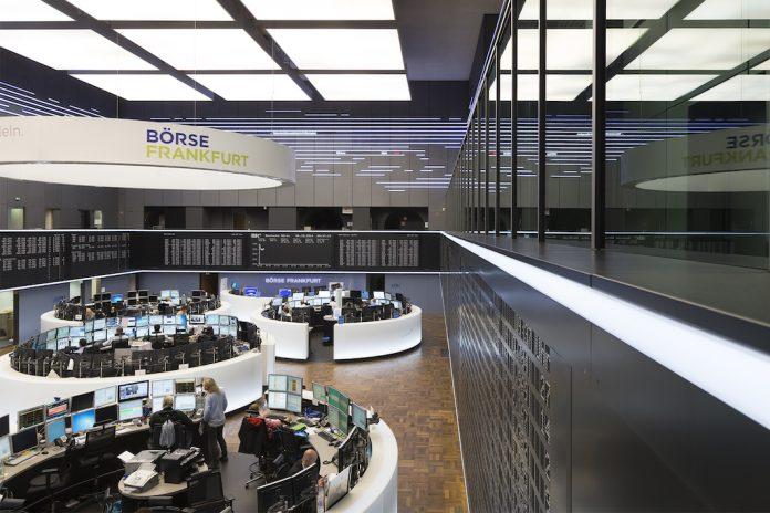 Deutsche Börse erwartet Schub für Börsengänge kleiner Firmen