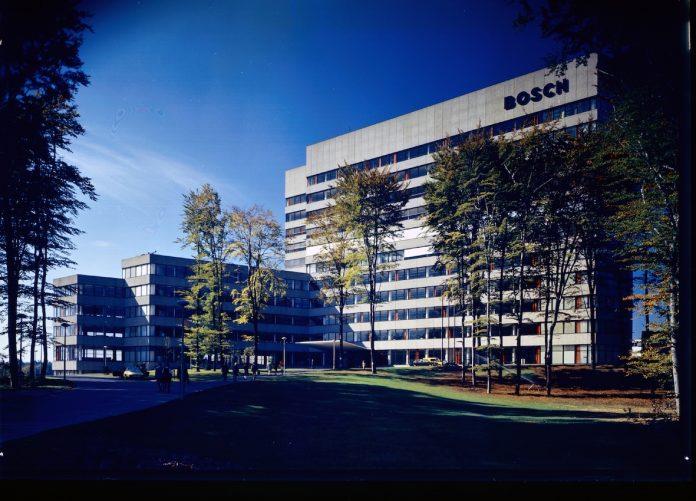 Bosch-Chipfabrik: Signal für den High-Tech-Standort Deutschland
