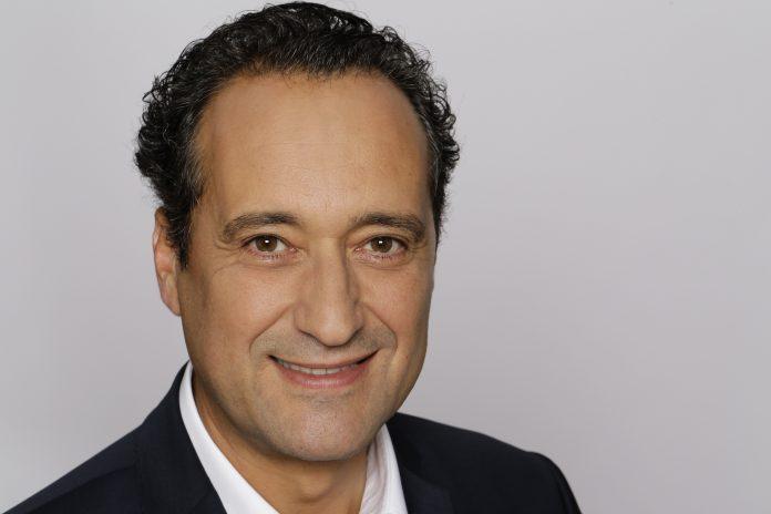 Soares wird Channel-Chef CEE bei Citrix