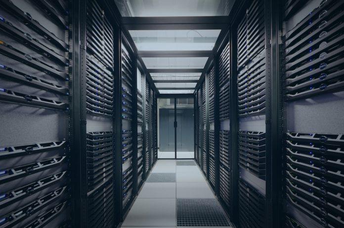 Cloud-Initiative Gaia-X stößt bei Unternehmen auf großes Interesse