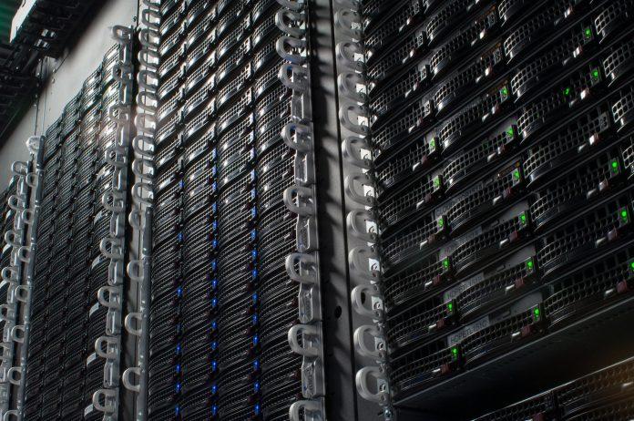 Das sind die Top-Anbieter für Cloud-Infrastruktur