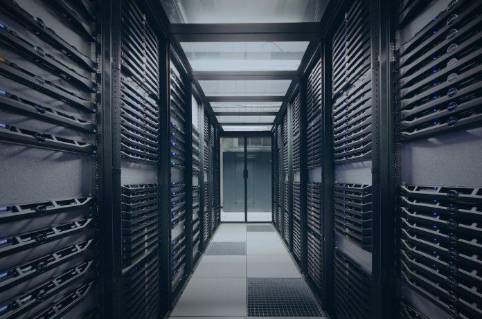 Server-Markt: ODMs greifen etablierte Hersteller an