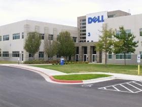 Dell: Stagnation im Storage-Geschäft