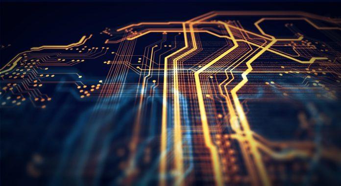 KfW: Krise wird Digitalisierung im Mittelstand beschleunigen