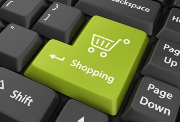 Wachstum des Internet-Handels geht ungebremst weiter