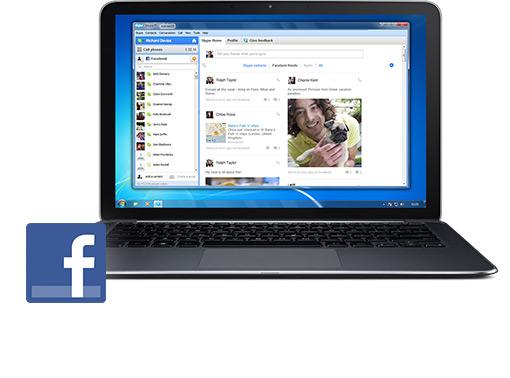 Facebook verliert wichtige Partner für Digitalwährung Libra