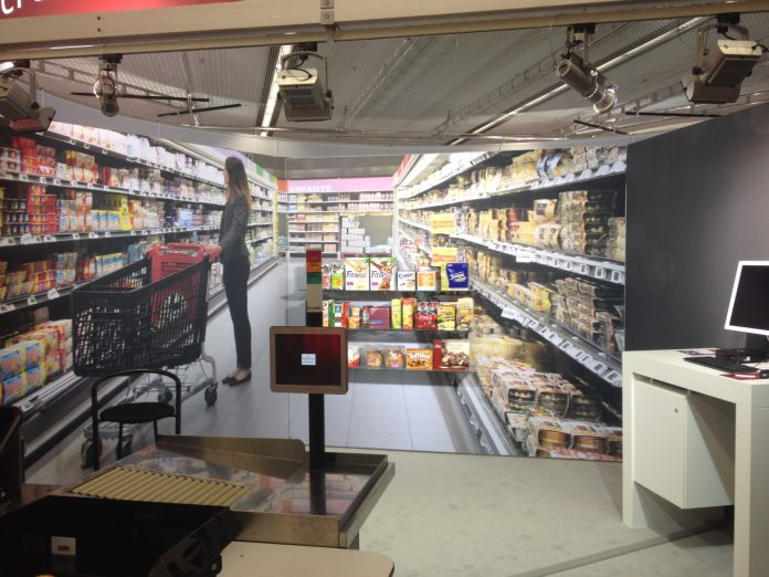 HDE: Kleine Läden geraten immer mehr unter Druck