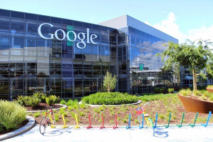 Google will knapp 4 Milliarden Euro in Indien investieren