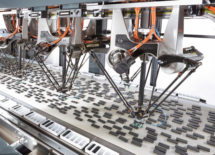 Hannover-Messe: Fabrik der Zukunft wird unabhängig vom Standort