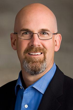 Ingram-Manager Kirk Robinson