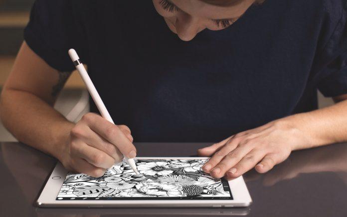 10 Jahre iPad: Vom 'Jesus-Tablet' zum Arbeits-Werkzeug