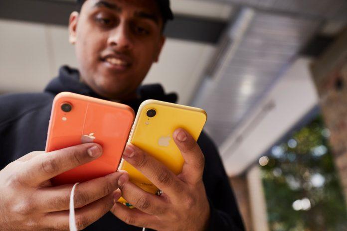 Apple: Datenschutz wird wesentliches Merkmal für das iPhone