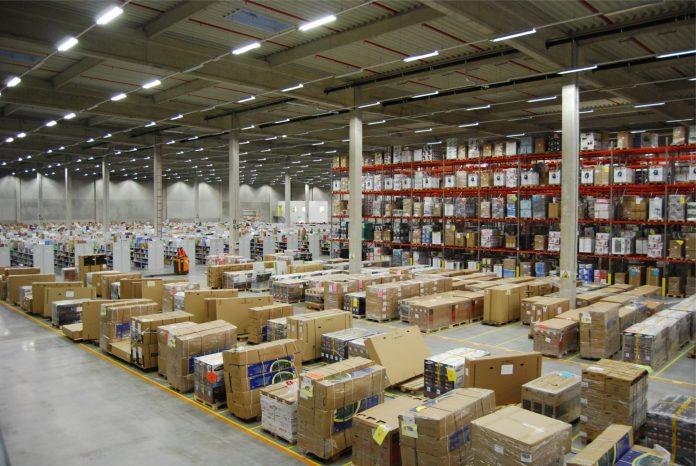 Deutsche Distributoren steigern PC-Abverkäufe im Schlussquartal