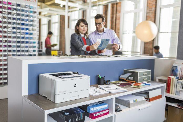 Branchenindex: 7 Prozent mehr Gehalt bei IT-Systemhäusern