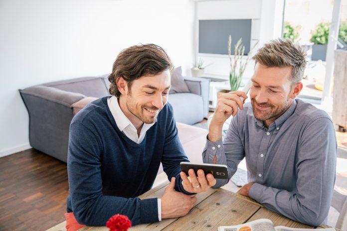 Studie: Management überschätzt sich bei Digitalisierung