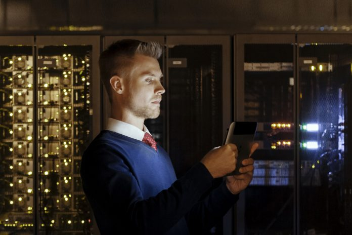 Gartner: Neue Rollen für IT-Mitarbeiter in Behörden