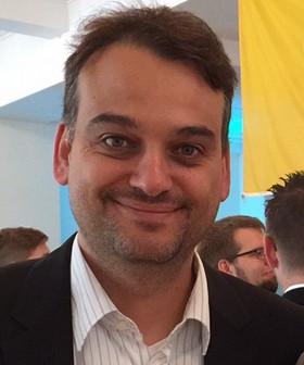 Markus Reuter
