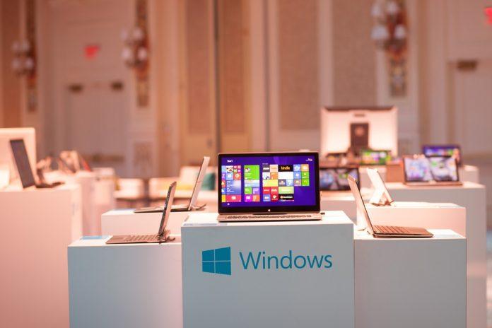 Gericht stoppt Cloud-Großauftrag an Microsoft
