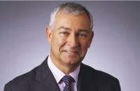 Alain Monié