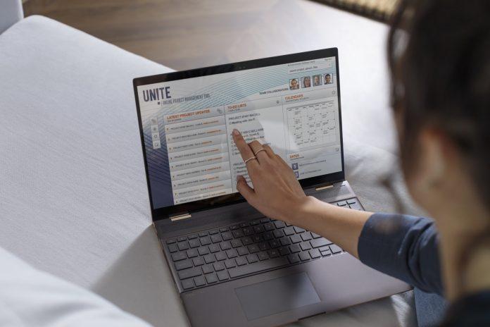 Deutsche Distribution steigert PC-Absatz massiv