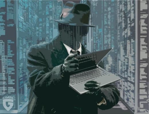 So schützen sich IT-Abteilungen vor Cyberattacken