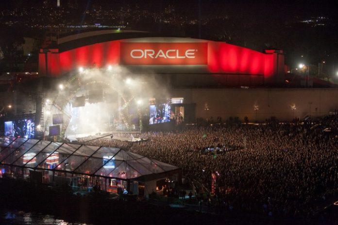 Milliarden-Deal: Oracle kauft Netsuite