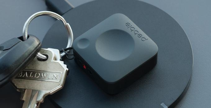 Smartwatch-Pionier Pebble wird geschlossen