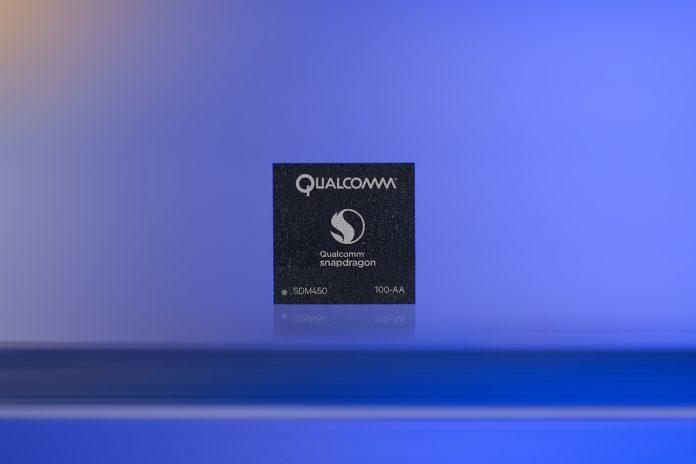 Qualcomm: Deutlicher Rückgang bei Smartphone-Absatz