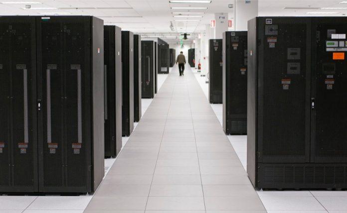 Die Regierung will die IT-Systeme der Bundesverwaltung zusammenführen
