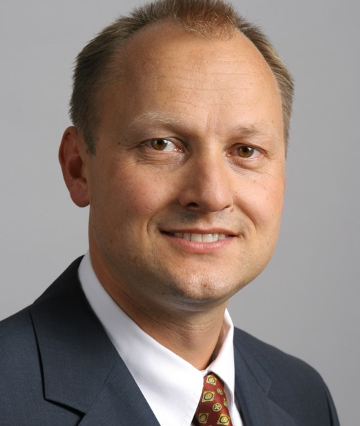 Klaus Schlichtherle