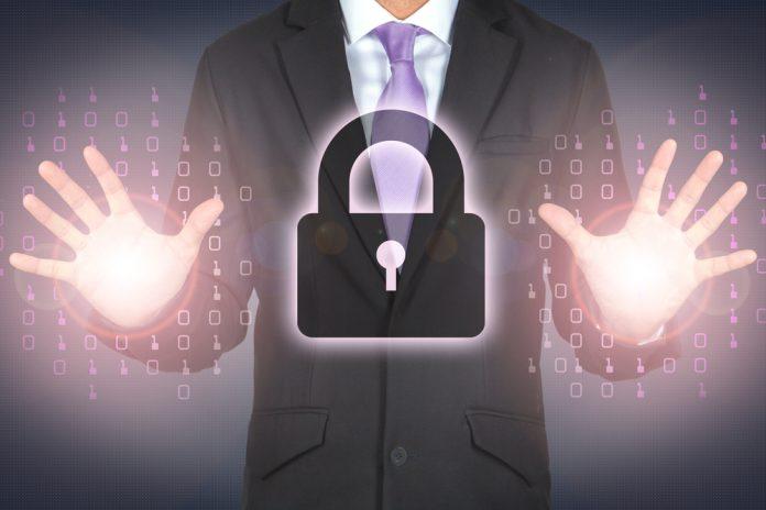 BSI plant mobile «Cyber-Feuerwehr» bei Hackerangriffen