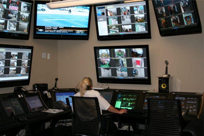 BSI zur Cyber-Attacke: «Noch einmal Glück gehabt»