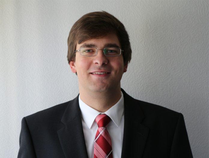 Seidemann wird Channel-Manager DACH bei Artec