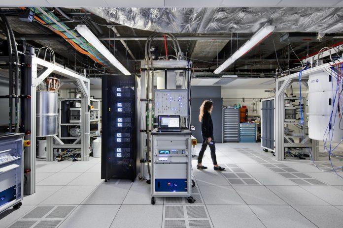 Bericht: Tausende Server in Deutschland mit Sicherheitslücken
